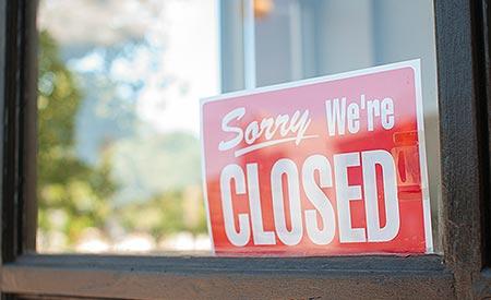 Business Loss Insurance New York