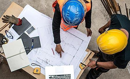 Construction Insurance New York
