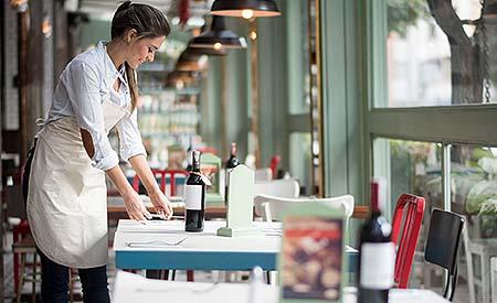 Restaurant Insurance New York