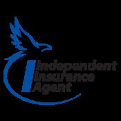 Independent-Insurnace-Agent-Logo