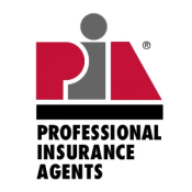 Professional-Insurnace-Agent-Logo