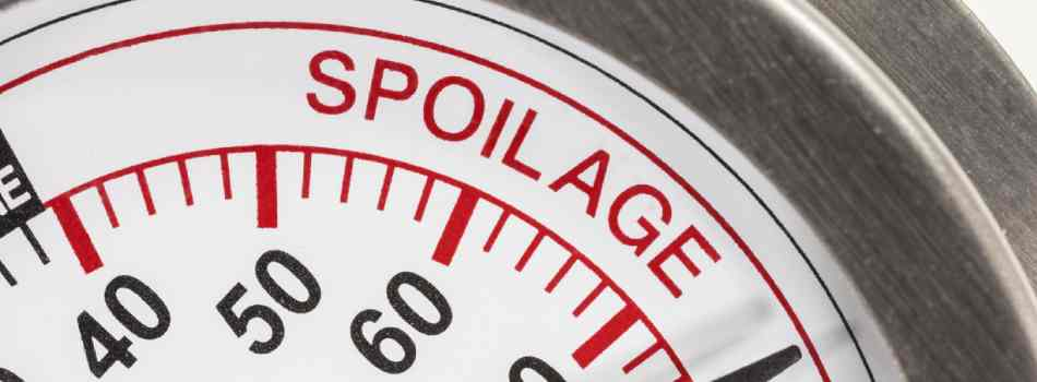 Preventing Food Spoilage In Your Restaurant